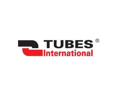 tubes logo