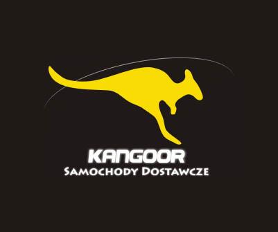kangoorok