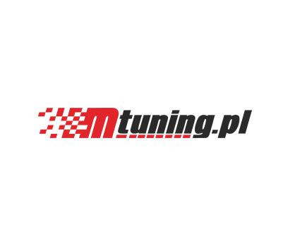 mtuning